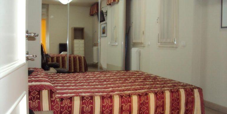 Appartamento sul mare in vendita a Cervia