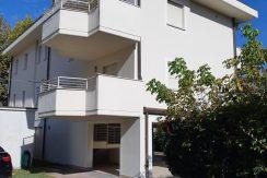 Appartamento sul mare a Cervia