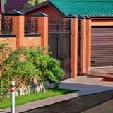 Agevolazioni prima casa anche se si possiede un garage