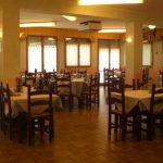 Hotel Ristorante in vendita a Sogliano al Rubicone