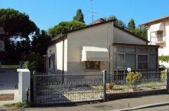 Casa singola in vendita a Tagliata