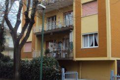 Appartamento spazioso a Cervia