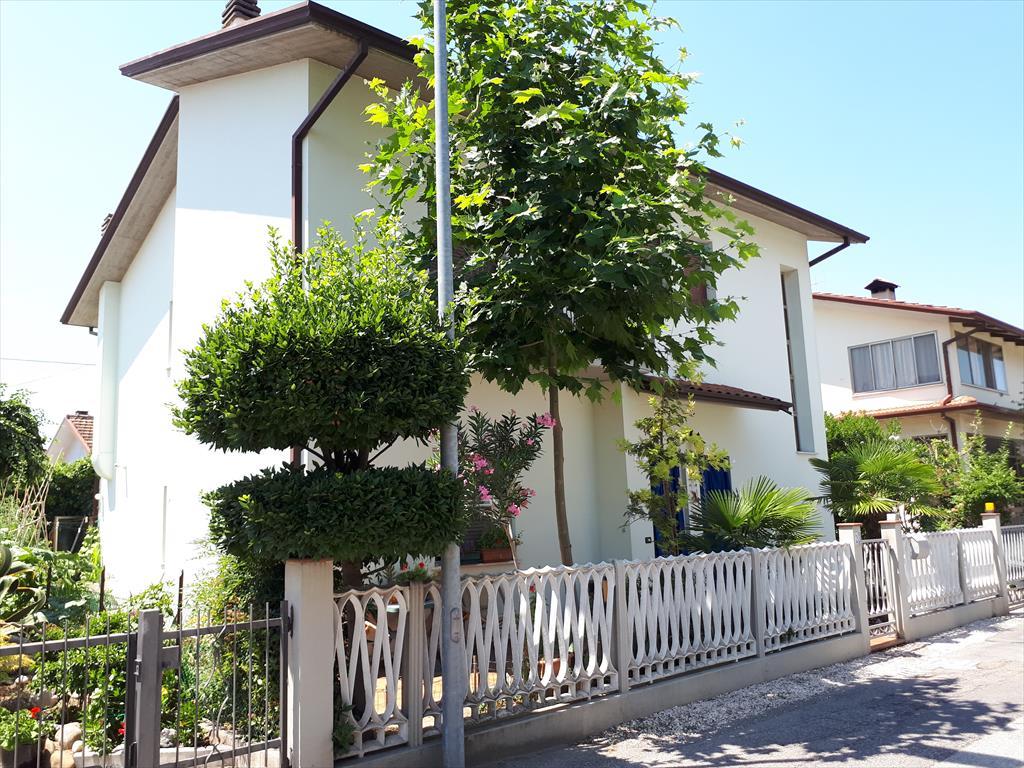Casa singola Cervia