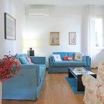Villa in vendita a Milano Marittima