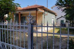Villa vicino al mare in vendita a Cervia