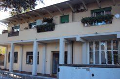Ampio appartamento residenziale a Cervia