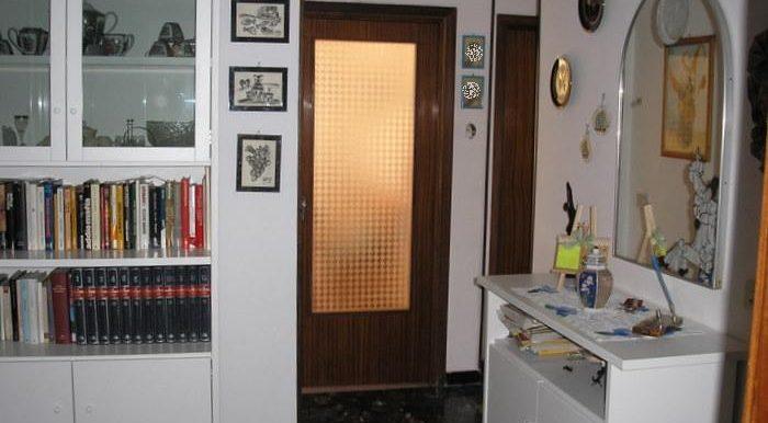 Appartamento in vendita in centro a Cervia