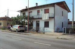Casa singola in vendita a Tantlon di Cervia