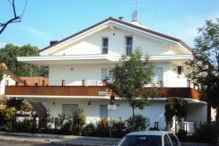 Appartamento nuovo con 3 letto a Cervia