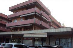 Appartamento in vendita in Viale Roma a Cervia