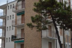 Appartamento con vista panoramica in vendita a Zadina