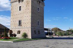 Bilocale in vendita nel centro storico di Cervia