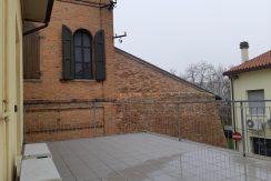 Appartamento bilocale in Centro Storico a Cervia