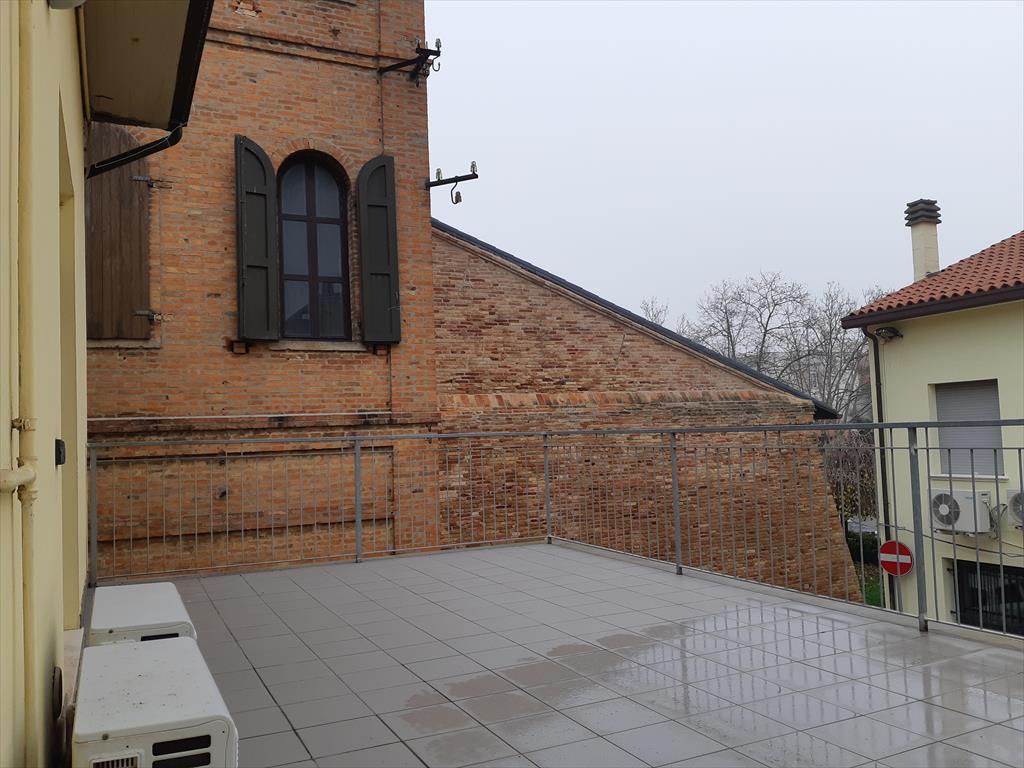 Appartamento in vendita zona Porto di Cervia