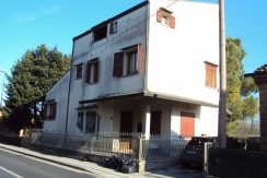 Casa singola in vendita a Castiglione di Ravenna