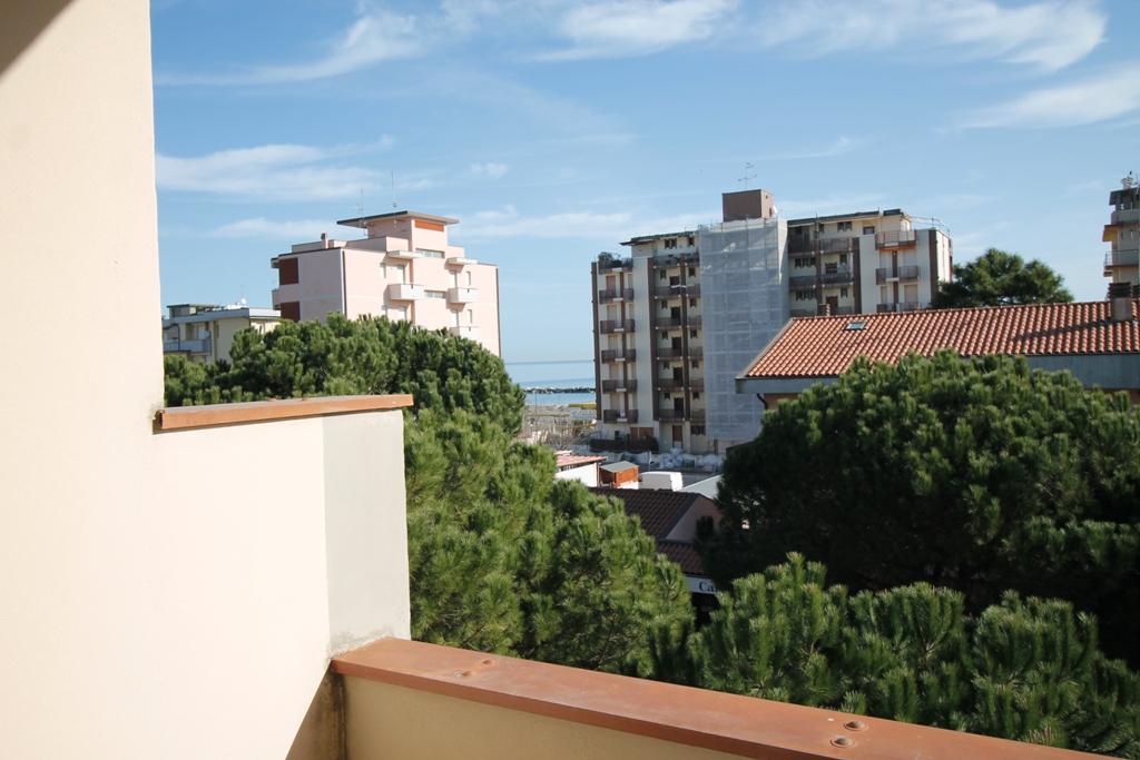 Appartamento sul mare in vendita a Lido di Savio