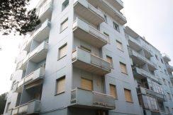 Appartamento zona Porto Canale a Milano Marittima