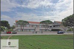 Appartamenti in costruzione in vendita a Cervia