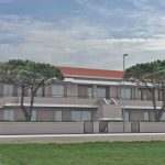 Appartamenti nuovi in vendita a Cervia