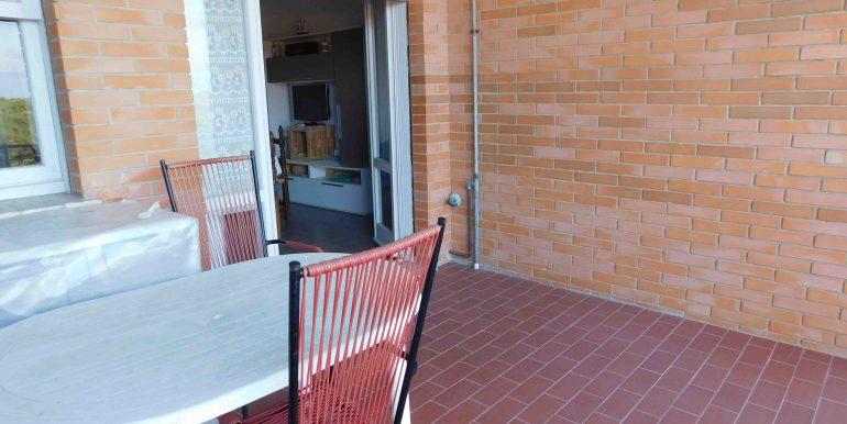 11 balcone soggiorno