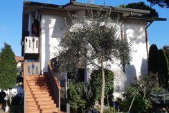 Appartamento tre letto in vendita a Cervia