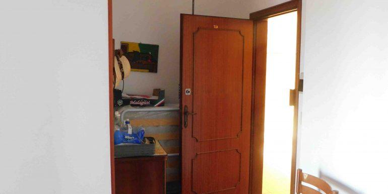 7 ingresso appartamento
