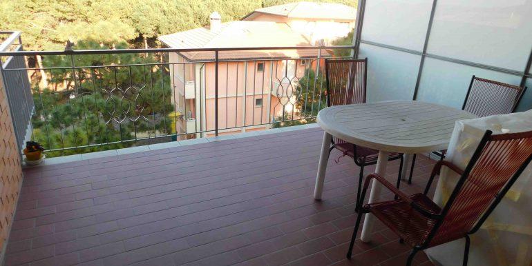 9 balcone soggiorno