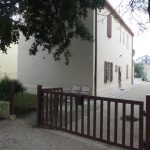 Appartamento da ristrutturare a Villa Inferno
