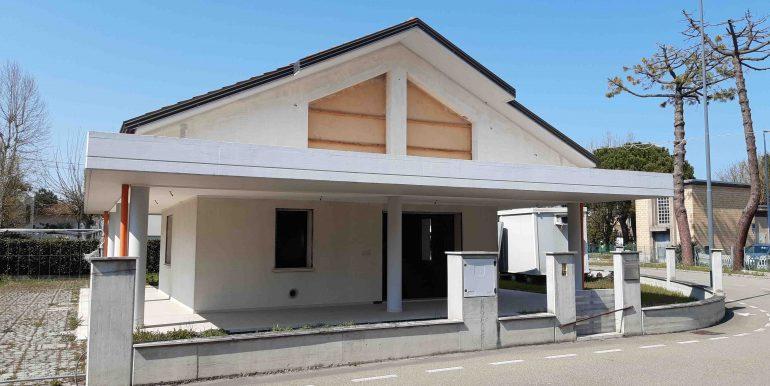 4 villa B