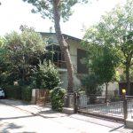 Casa bifamiliare in vendita a Tagliata