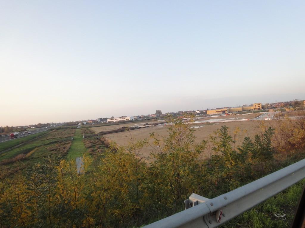 Area Industriale e Artigianale in vendita