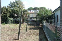 Terreno edificabile in vendita a San Zaccaria