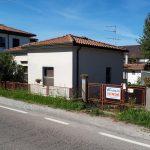 Casa singola a Pisignano di Cervia