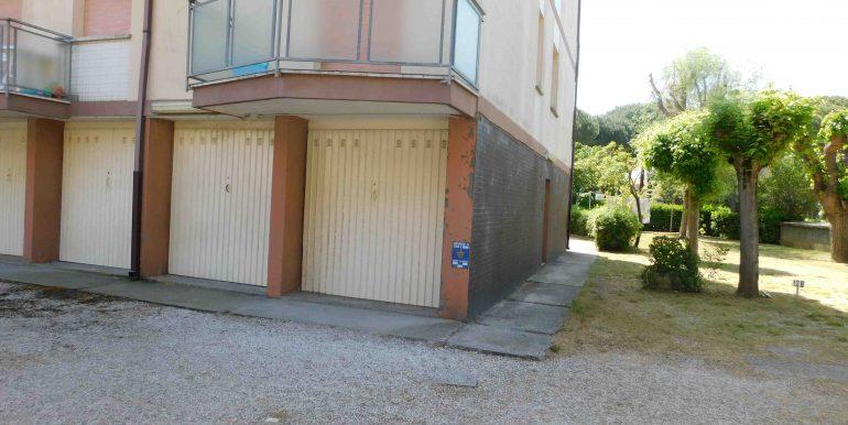 m garage2
