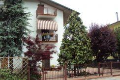 Appartamento in Zona Malva Nord a Cervia