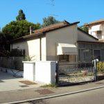 Casa indipendente in vendita a Tagliata