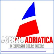 Agenzia Adriatica