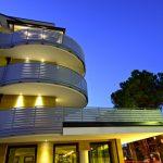 Open space in vendita a Cervia