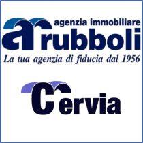 Agenzia Rubboli Cervia
