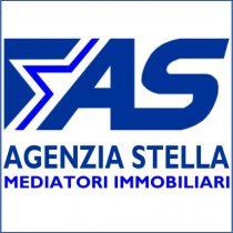 Agenzia Stella
