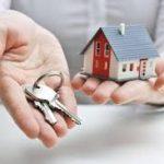Le imposte per l'acquisto di casa