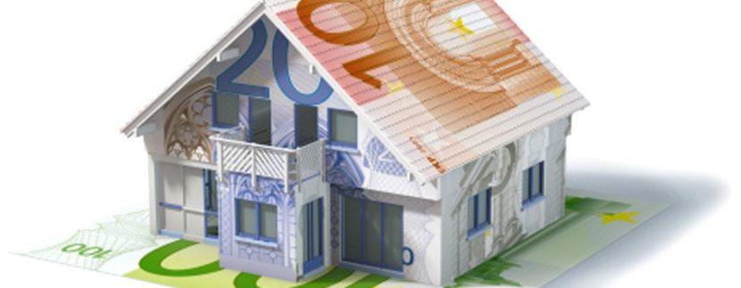 Agevolazione per acquisto della prima casa