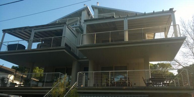 Appartamento in vendita a Milano Marittima zona Amati
