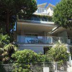 Trilocale con terrazzo in vendita a Milano Marittima