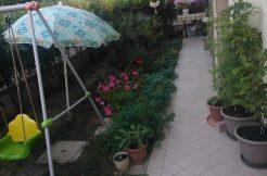 Appartamento indipendente a Savio di Ravenna