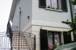 Appartamento in vendita a Cervia Malva Nord