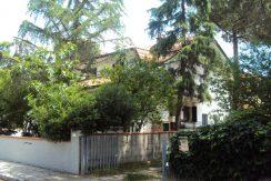Villa signorile in vendita in zona Terme a Cervia