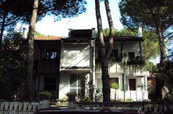 Appartamento ristrutturato Zona Terme