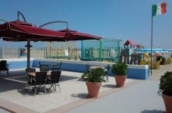 Stabilimento balneare in vendita nei Lidi Ferraresi