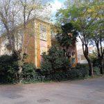 Appartamento in vendita nel centro di Cervia